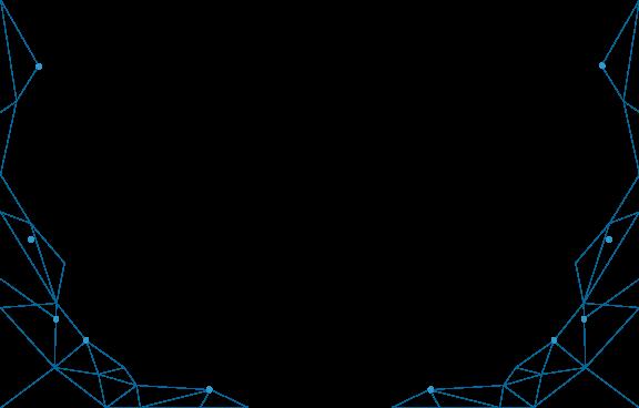 background redes
